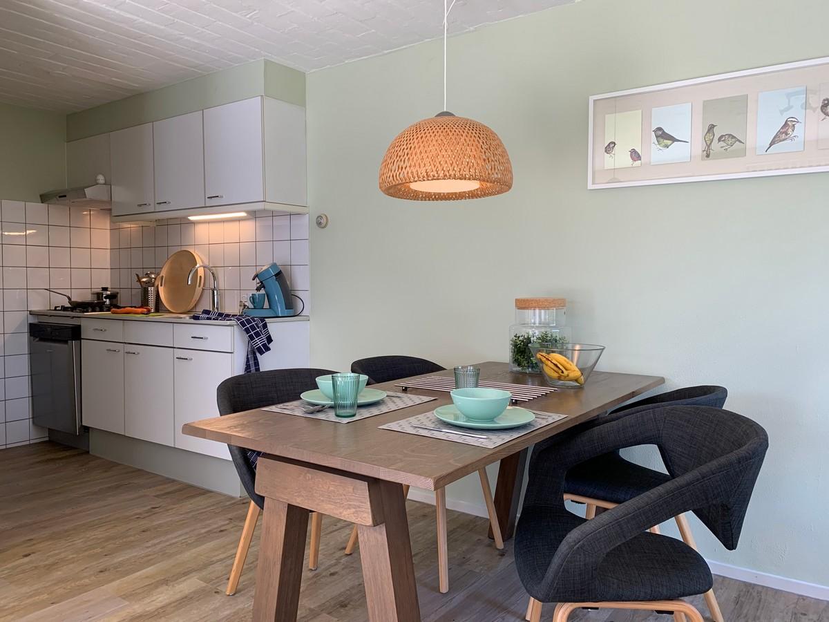 comfortabel-vakantie-appartement-huren-drenthe-jellyshoeve-havelte-01