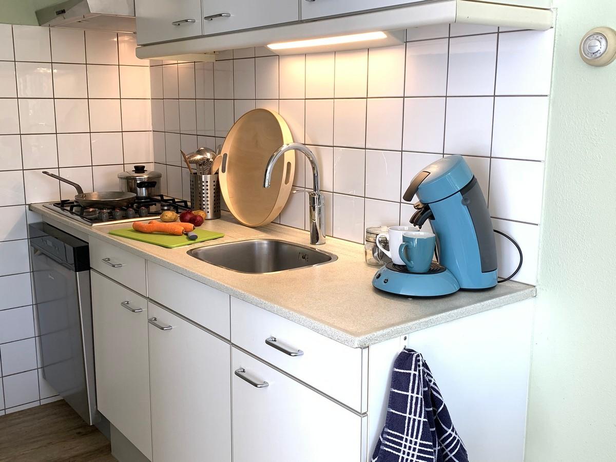 comfortabel-vakantie-appartement-huren-drenthe-jellyshoeve-havelte-03
