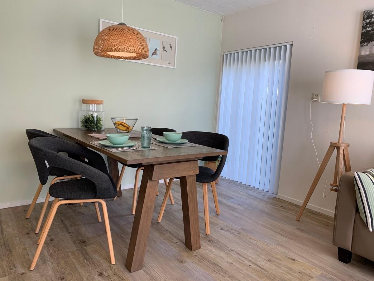 comfortabel-vakantie-appartement-huren-drenthe-jellyshoeve-havelte-08