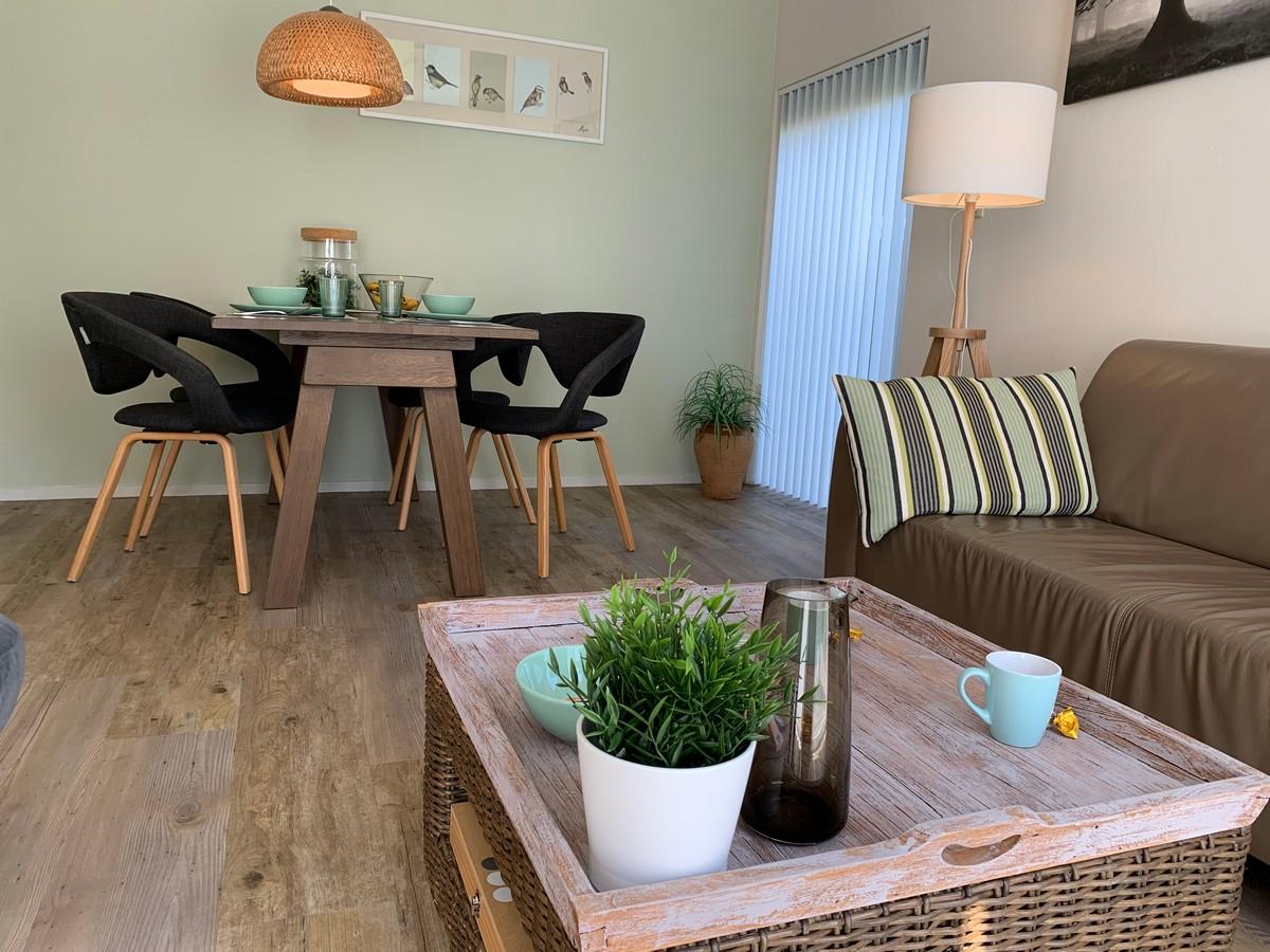 comfortabel-vakantie-appartement-huren-drenthe-jellyshoeve-havelte-13