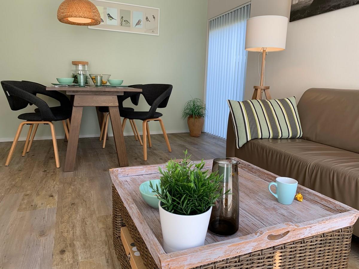 comfortabel-vakantie-appartement-huren-drenthe-jellyshoeve-havelte-14