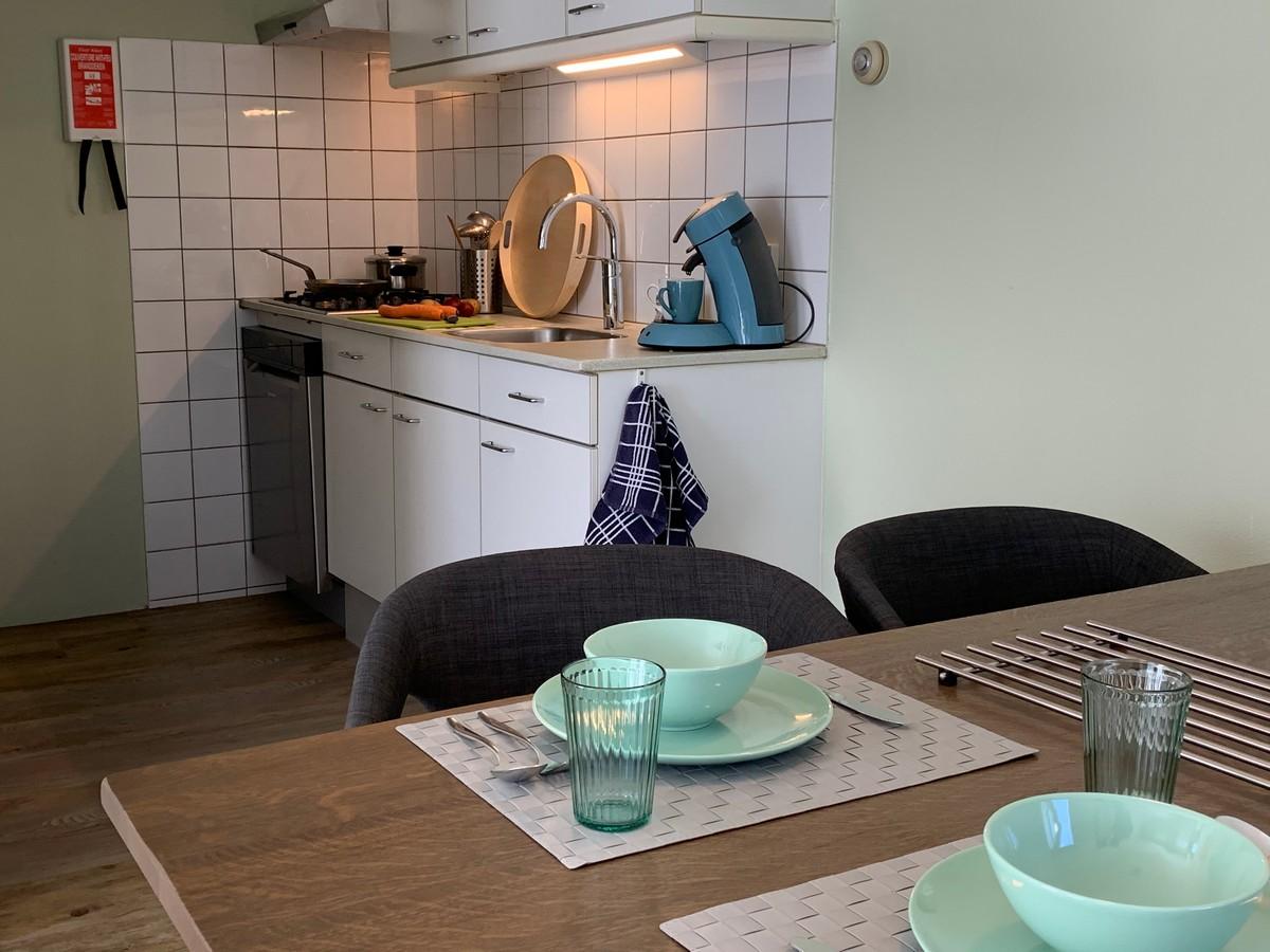 comfortabel-vakantie-appartement-huren-drenthe-jellyshoeve-havelte-17