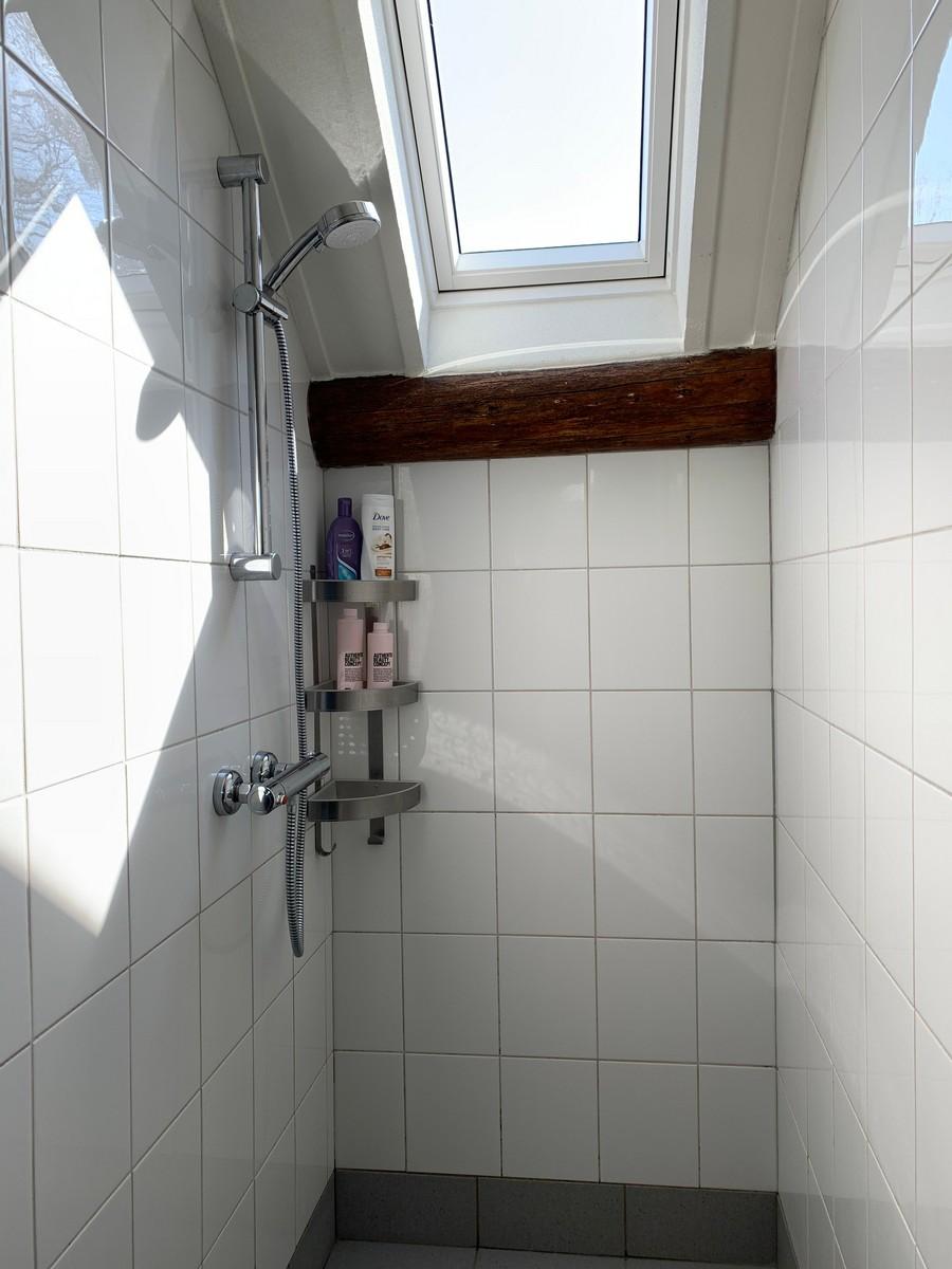 comfortabel-vakantie-appartement-huren-drenthe-jellyshoeve-havelte-23