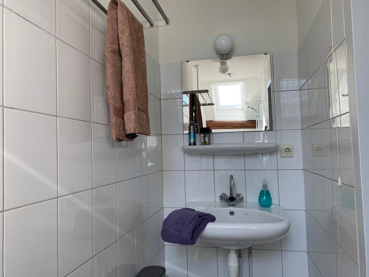 comfortabel-vakantie-appartement-huren-drenthe-jellyshoeve-havelte-26