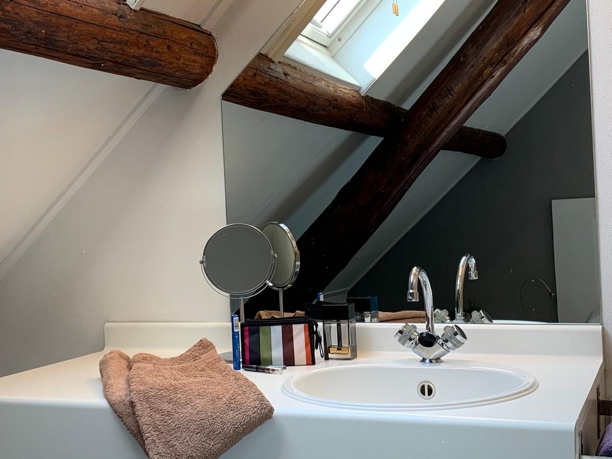 comfortabel-vakantie-appartement-huren-drenthe-jellyshoeve-havelte-29