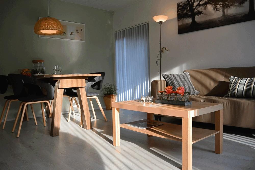 appartement_huren_drenthe_1000_01