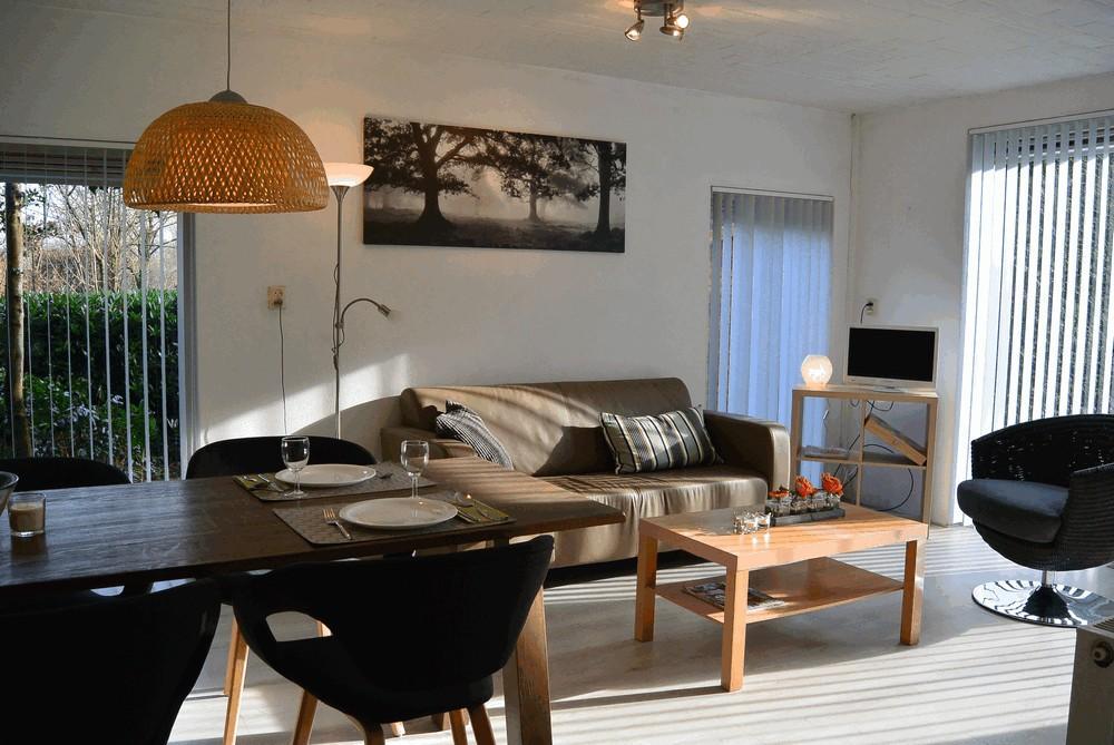 appartement_huren_drenthe_1000_02