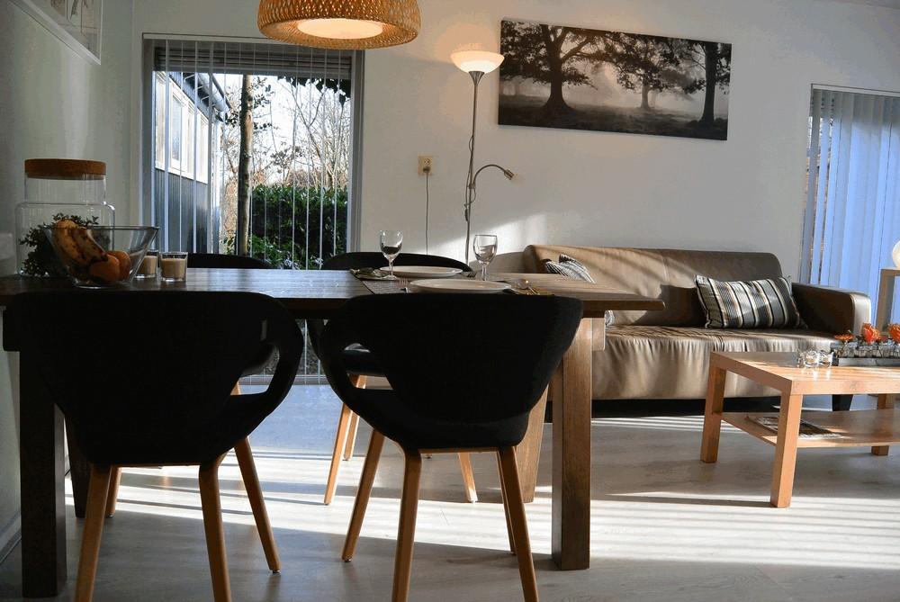 appartement_huren_drenthe_1000_03