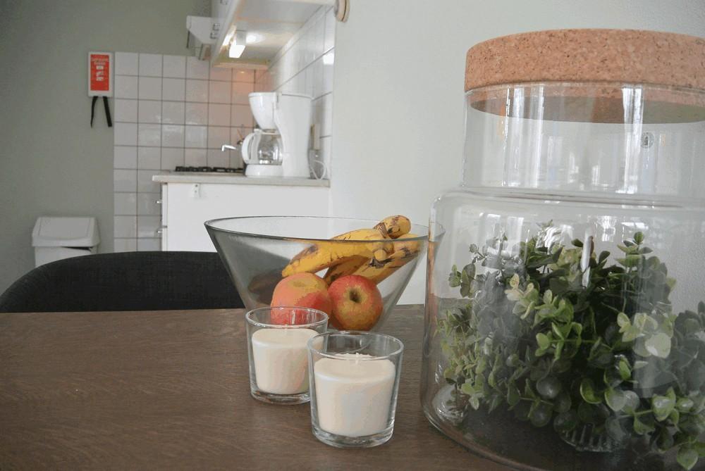 appartement_huren_drenthe_1000_04