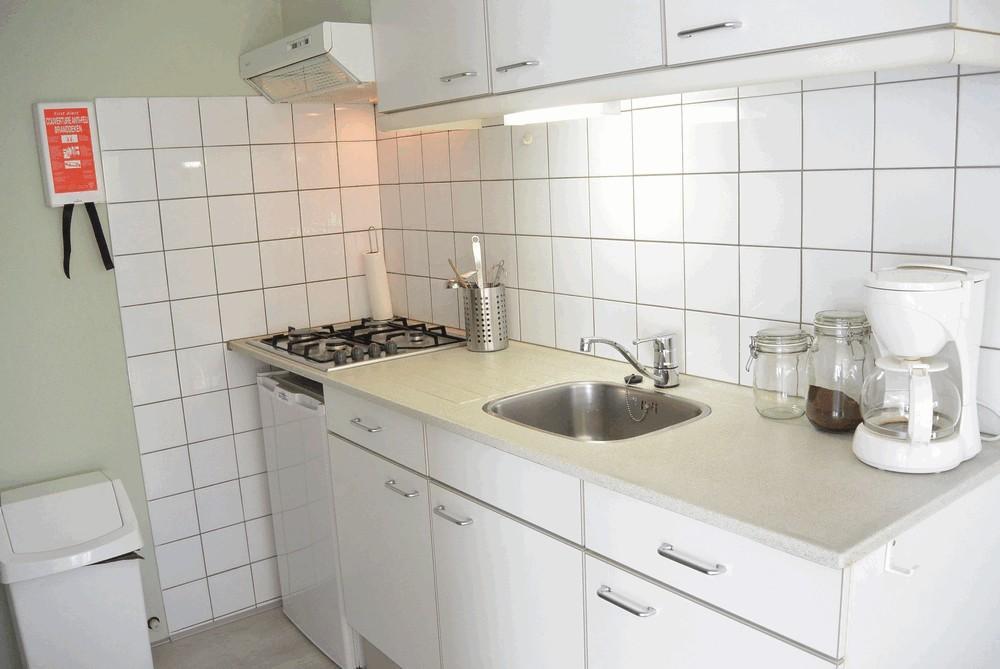 appartement_huren_drenthe_1000_05