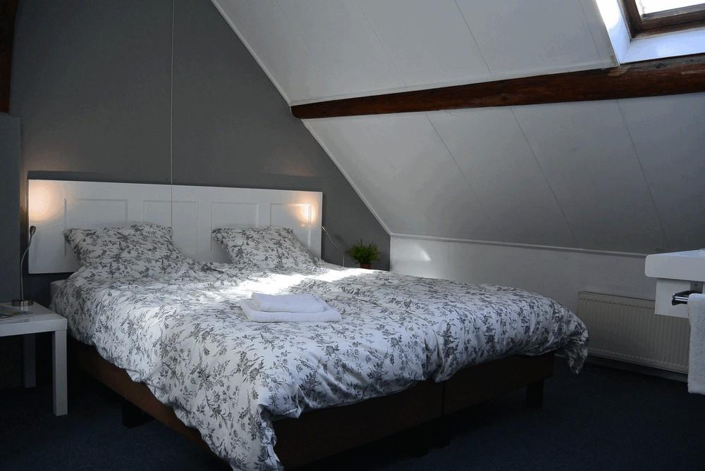 appartement_huren_drenthe_1000_06