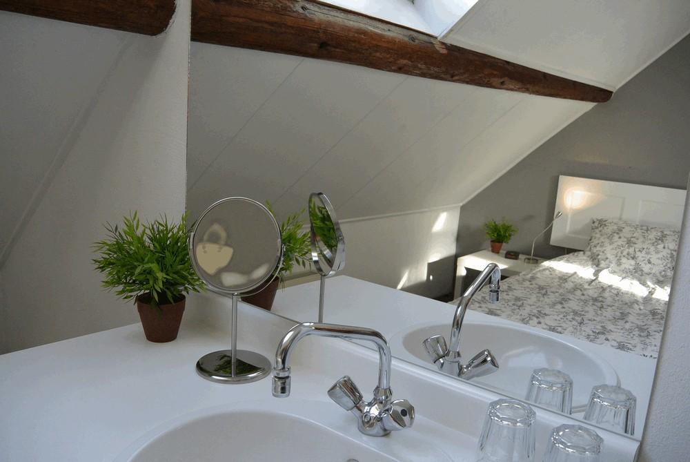 appartement_huren_drenthe_1000_08