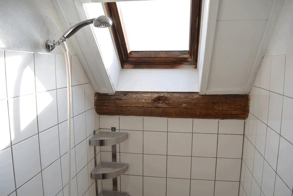 appartement_huren_drenthe_1000_09