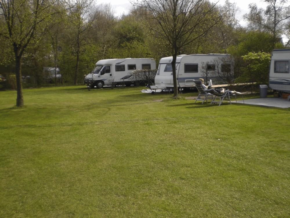 camperplaats_camping_drenthe_1000_01