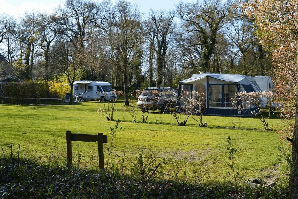 camperplaats_camping_drenthe_1000_03