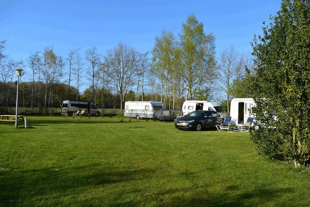 camperplaats_camping_drenthe_1000_04