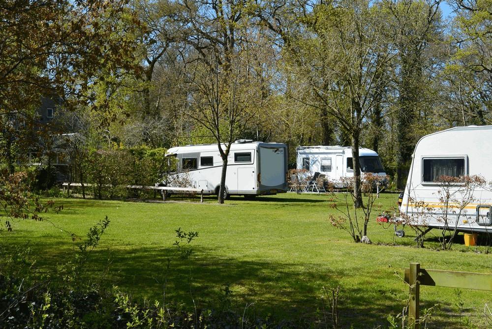camperplaats_camping_drenthe_1000_05