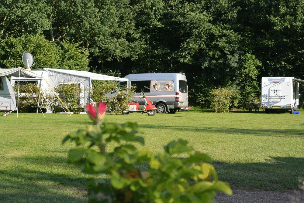 camperplaats_camping_drenthe_1000_06