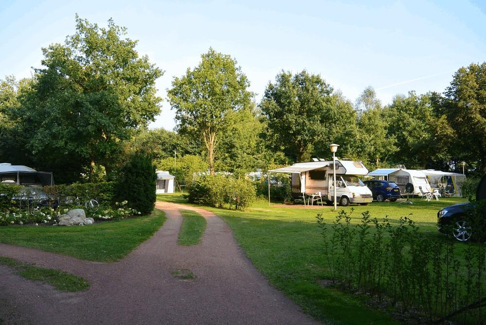 camperplaats_camping_drenthe_1000_07