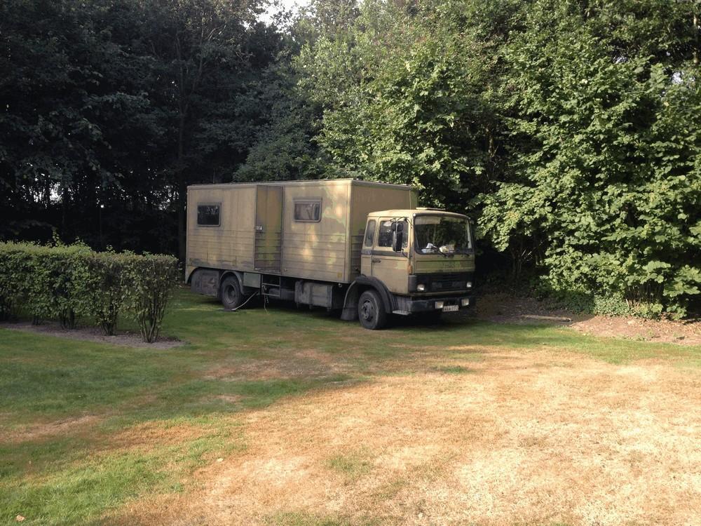 camperplaats_camping_drenthe_1000_08