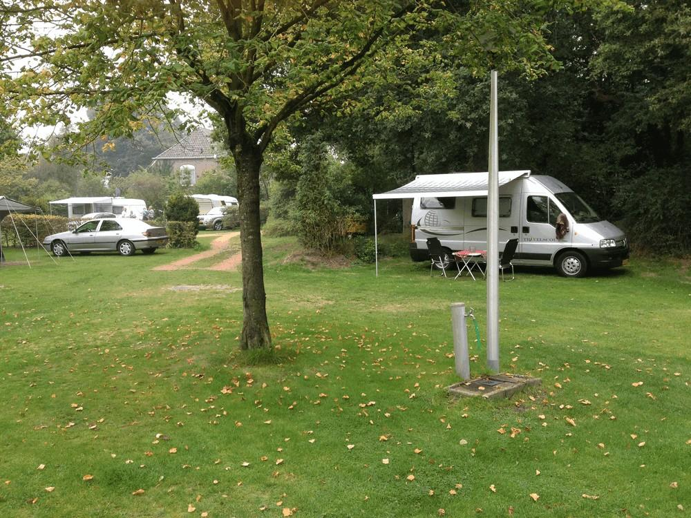 camperplaats_camping_drenthe_1000_09
