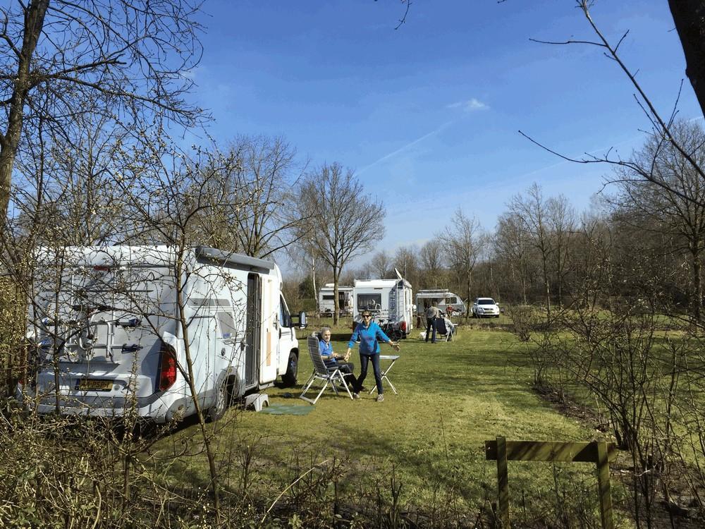 camperplaats_camping_drenthe_1000_10