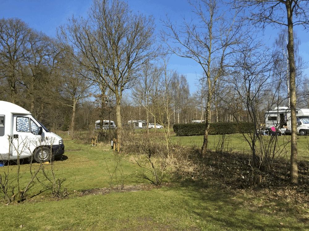 camperplaats_camping_drenthe_1000_11
