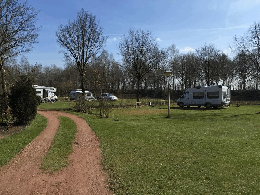 camperplaats_camping_drenthe_1000_12