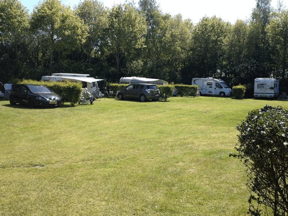 camperplaats_camping_drenthe_1000_13