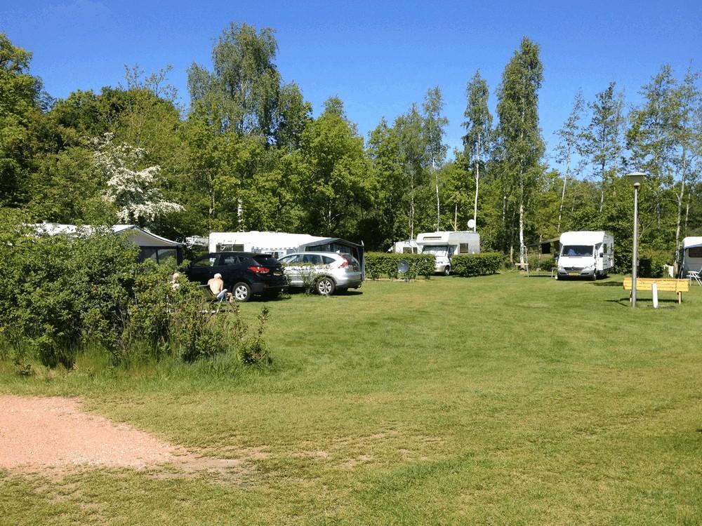 camperplaats_camping_drenthe_1000_14