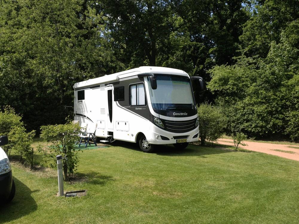 camperplaats_camping_drenthe_1000_15
