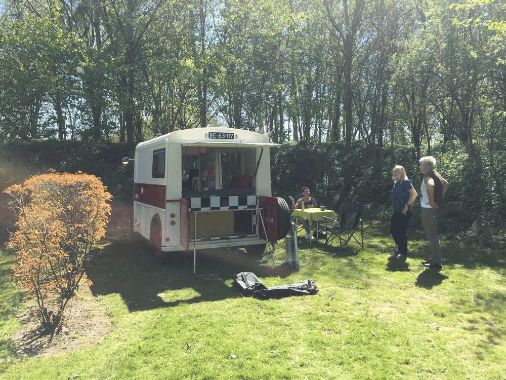 camperplaats_camping_drenthe_1000_16