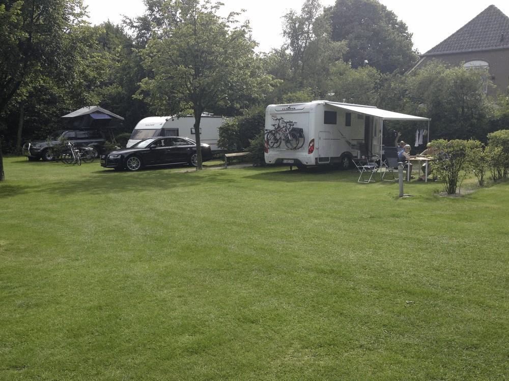 camperplaats_camping_drenthe_1000_17