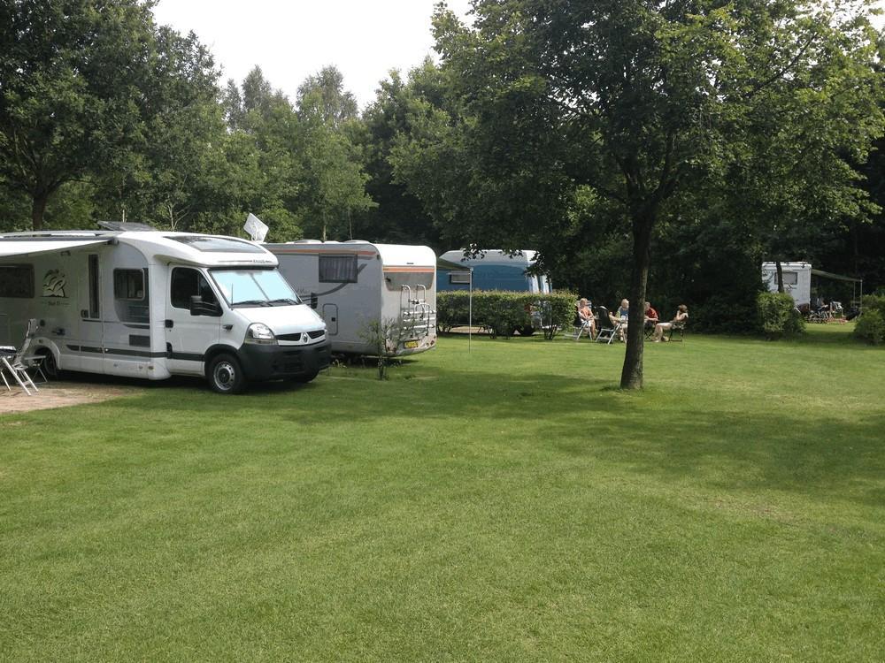 camperplaats_camping_drenthe_1000_18