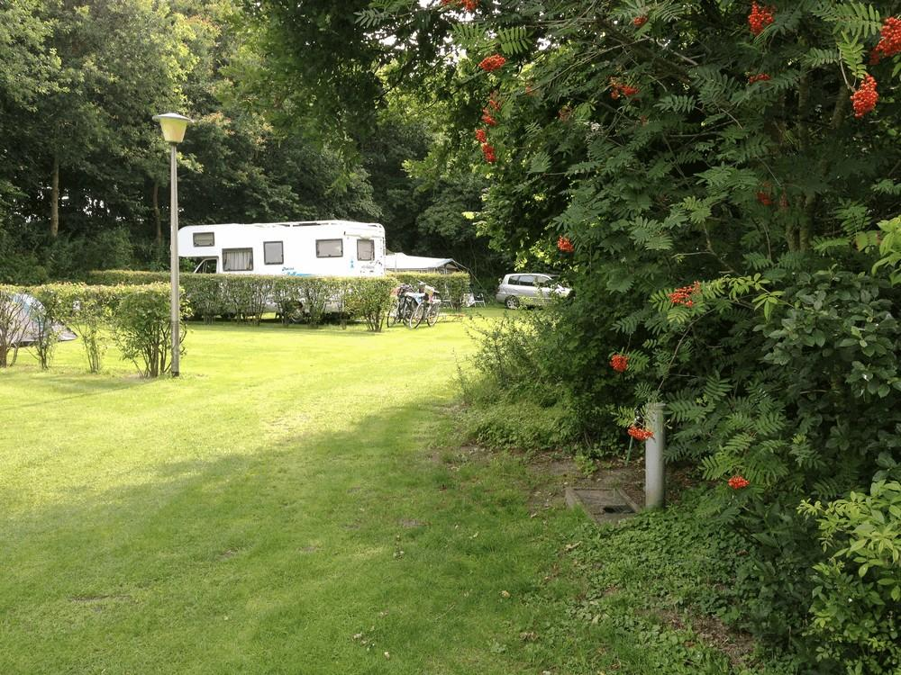 camperplaats_camping_drenthe_1000_19
