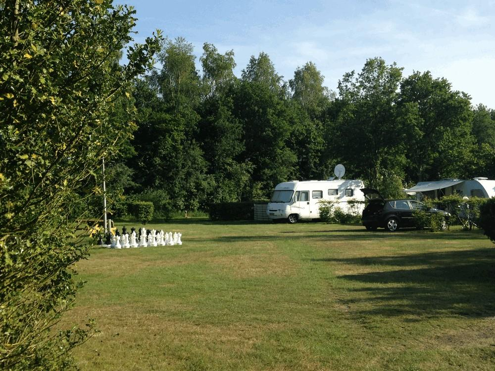 camperplaats_camping_drenthe_1000_20