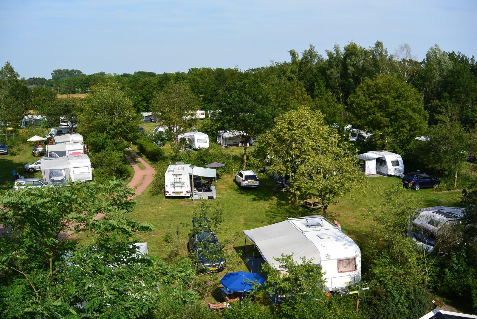 Camping_jellyshoeve_havelte04