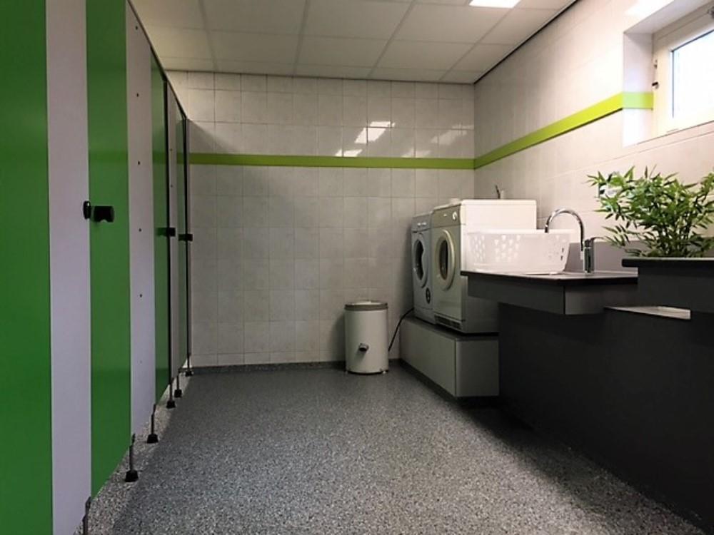 Faciliteiten_Sanitair_1000_05