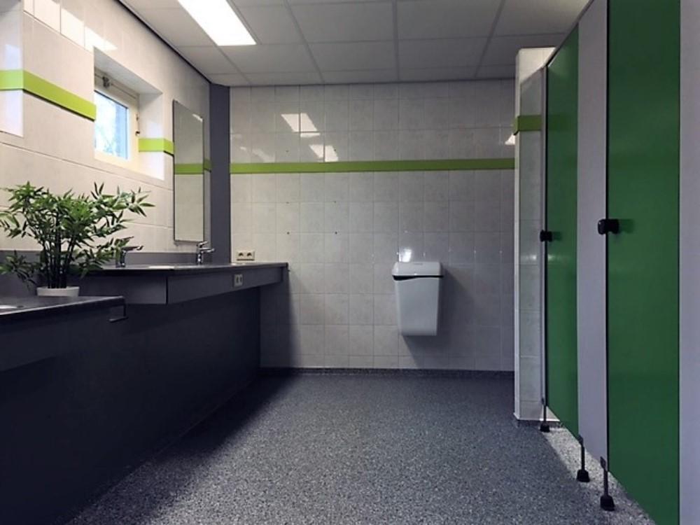 Faciliteiten_sanitair_1000_07