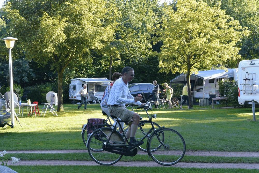 fietsen_routes_havelte_1000_05