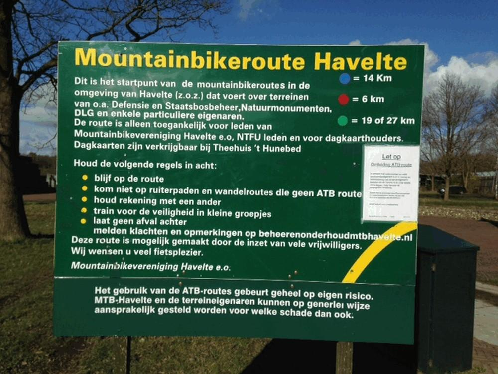mountainbike_routes_havelte_1000_10