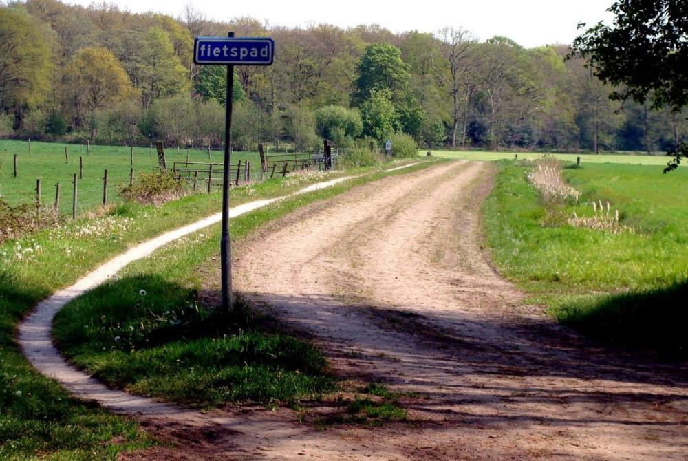 wandelen_routes_havelte_1000_14