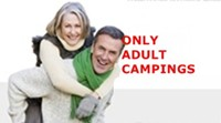 logo adultonlycampings 2